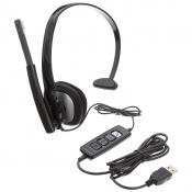 Samsung Corded Headsets