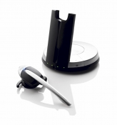 Samsung Cordless Headsets