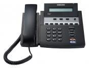 Samsung  Officeserv Phone System Handsets
