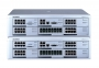 OfficeServ 7200S Phone System