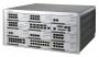 OfficeServ 7400 Phone System